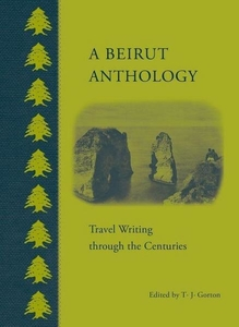 A Beirut Anthology