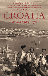 Croatia through writers' eyes