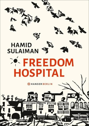 Freedom Hospital / Bücher / Artikel / Home - milleetdeuxfeuilles