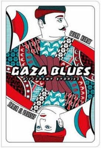 Gaza Blues