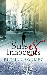 Sins and Innocents