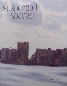 Suspended spaces / Famagusta