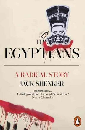 The Egyptians. A Radical Story